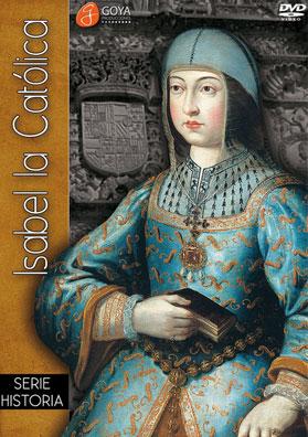 65-Isabel-la-Catolica2