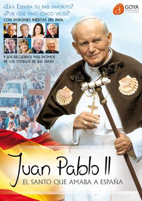722-Juan-Pablo-II--el-Santo-que-amaba-a-Espana-2
