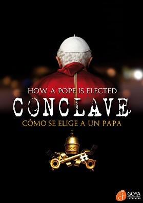 54-el-conclave-como-se-elige-a-un-papa