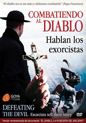 56-Combatiendo-al-Diablo--Hablan-los-Exorcistas2