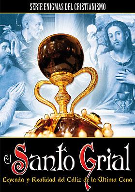 59-El-Santo-Grial2