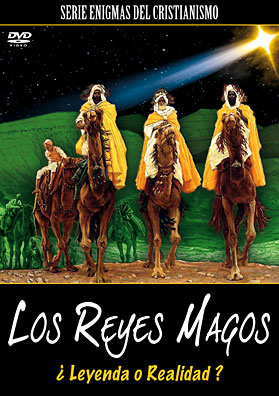 61-Los-Reyes-Magos2
