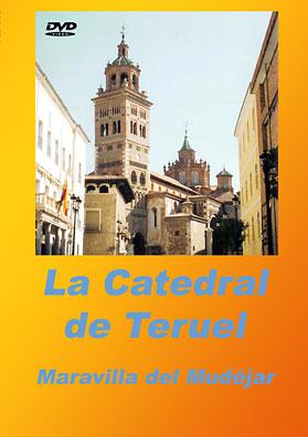 73-La-Catedral-de-Teruel2