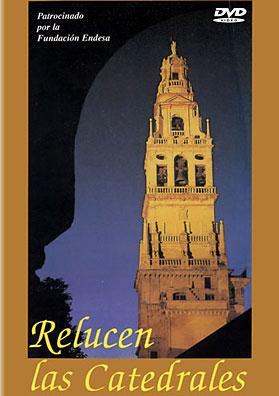 74-Relucen-las-Catedrales2