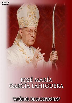 81-Jose-Maria-Garcia-Lahiguera2