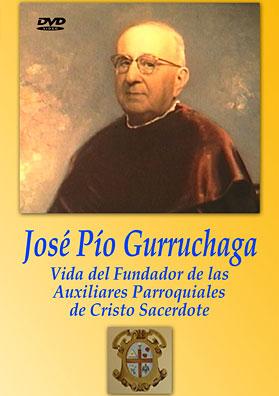 83-Jose-Pio-Gurruchaga2