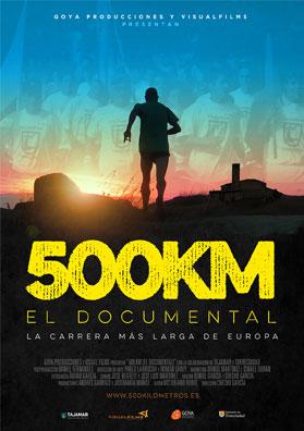 869-500-km-la-carrera-mas-larga-de-europa2