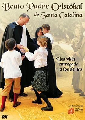 beato-padre-cristobal-de-santa-catalina
