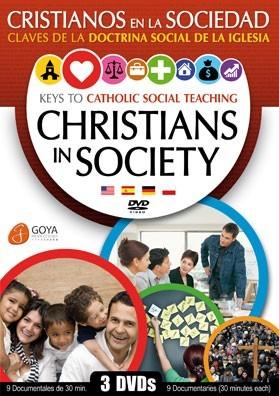 cristianos-en-la-sociedad-claves-de-la-doctrina-social-de-la-iglesia