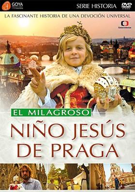 el-milagroso-nino-jesus-de-praga-dvd