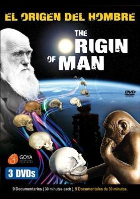 el-origen-del-hombre