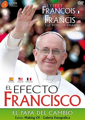 francis-the-pope-of-change