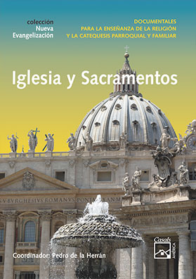 igl-y-sacra