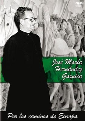 jose-maria-hernandez-garnica