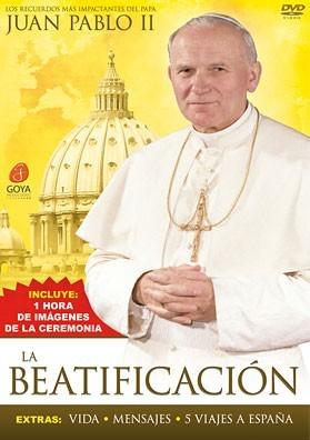juan-pablo-ii-la-beatificacion