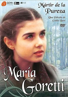 mara-goretti-martir-de-la-pureza