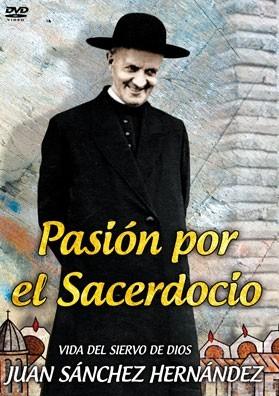 pasion-por-el-sacerdocio