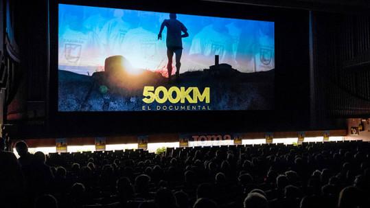 presentacion-500km