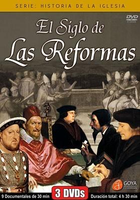 the-century-of-reform