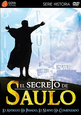 the-secret-of-saul
