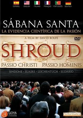 the-shroud