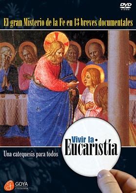 vivir-la-eucaristia