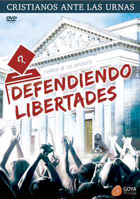 portada-defendiendo-libertades-wp