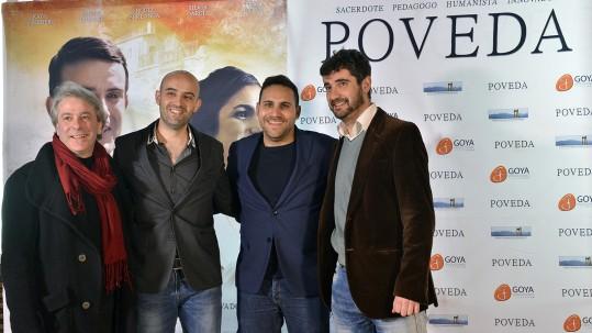 PALENCIA_POVEDA_DSC3403_1
