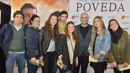 SEVILLA_POVEDA_DSC2425