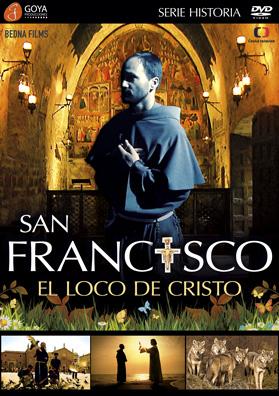 SAN-FRANCISCO-LOCO-DE-CRISTO