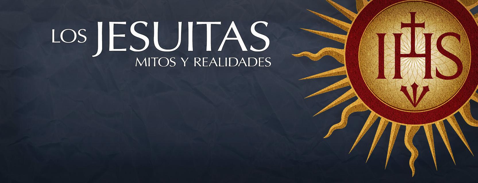 Goya Producciones Jesuitas