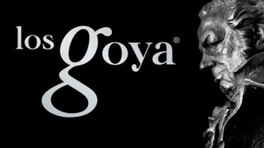imagen-noticias-goya-2
