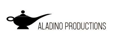 ALADINO PRODUCTIONS