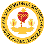 Opera di San Pio da Pietrelcina