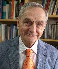 Andrés Garrigó