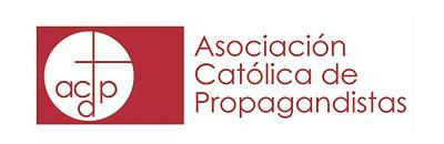 Asociación Católica de Propagandistas