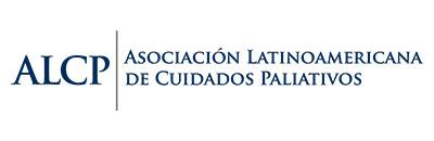 ASOCIACIÓN LATINOAMERICANA DE CUIDADOS PALIATIVOS