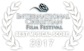 Poveda - Best Musical Score (International Christian Film Festival)