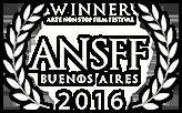 Poveda - Best Festivals Feature Films (Arte Non Stop Festival)