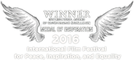 Poveda - Award of Outstanding Excellence: International Feature Film, Filmmaker of Inspiration (International Film Festival for Peace, Inspiration and Equality)