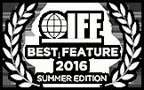 Poveda - Best Feature 2016 OIFF (Online International Film Festival) summer edition)