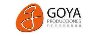 GOYA PRODUCCIONES