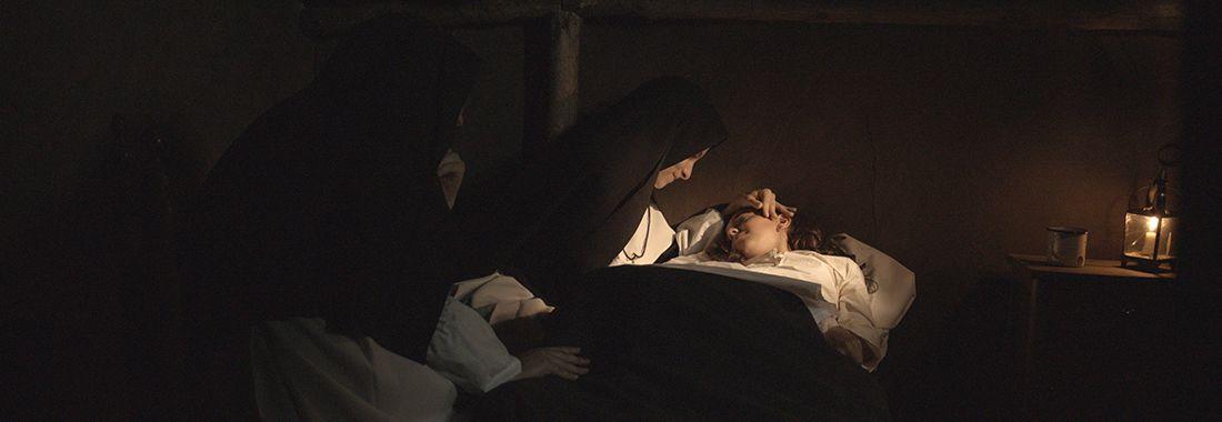 imagen película Luz de Soledad 07
