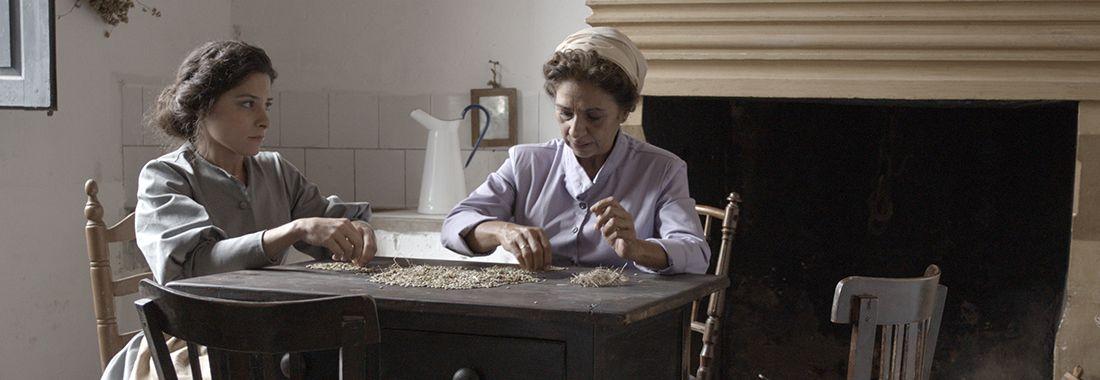 imagen película Luz de Soledad 05