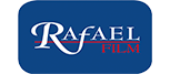 Rafael Film